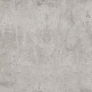 Antica Grey Antislip 600 X 600