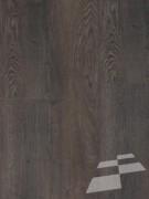 BALTERIO MAGNITUDE BLACK FIRED OAK LAMINATE 190 X 1261MM