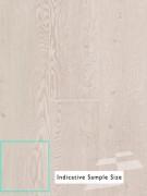 BALTERIO MAGNITUDE OFF WHITE OAK LAMINATE 190 X 1261MM