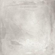 Cement Wash Light Grey 600 x 600