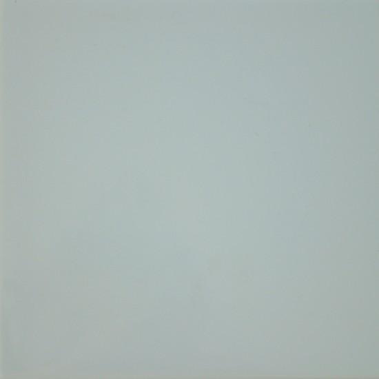 Cinca Ice Blue Wall Tile 150x150 58 2210 1 5bx Tile Depot