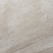 Clunny Stone Grey Matt Floor Tile 600 X 600