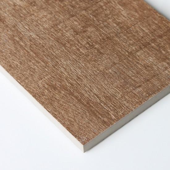 Crown Brown 150 X 900mm Tile Depot