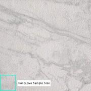 Cave Pietrasanta Rock Rectified 590 x 590