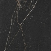 Cave Portovenere Rock Rectified 590 x 590