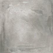 Cement Wash Mid Grey 600 x 600