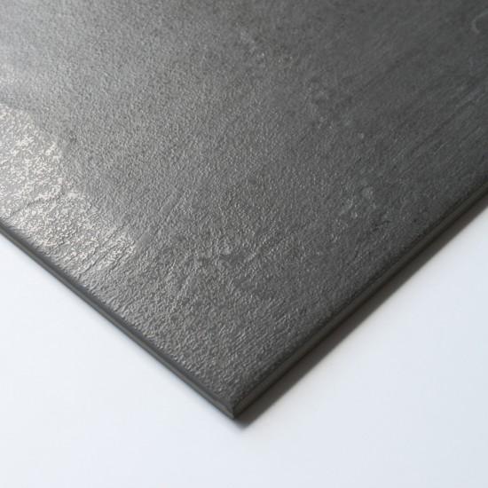 Essenza Argento Lappato 500 X 500 Tile Depot