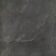 Frame Groove Natural Rect 595 X 595