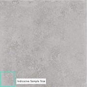 Heritage Grey 600 x 600