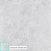 Heritage White 600 x 600