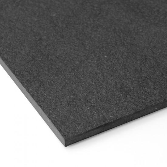 Koda Dark Grigio Rock Antislip Floor Tile 600x600 Tile Depot
