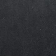 Koda Nero Matt 600 x 600