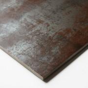 Metal Stone Bronze 300 X 600