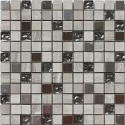 Mosaix Big Travertine Mix 300 x 300