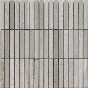 Mosaix Travertine Mix Fingers 300 x 300