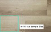 Neptune Sand-Wood Stone Based SPC 178 x 1235
