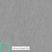 Notion Light Grey 600 x 600