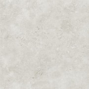 Rakino Bianco 600 X 600