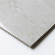 Sky Tech Bianco Floor Tile 600x600 Tile Depot