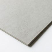 Star Tivoli Ivory Floor Tile 600x600