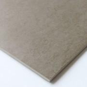 Star Tivoli Moka Floor Tile 600x600