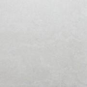 Stone Design Chalk Matt 597 x 597