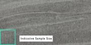 Stone System Grey Antislip 300 X 600