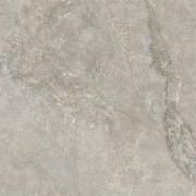 2cm Stone Valley Beige 600 X 600