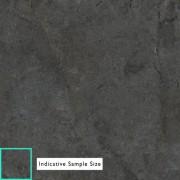 2cm Stone Valley Dark Grey 600 X 600