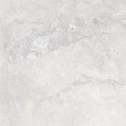 2cm Stone Valley White 600 X 600