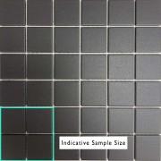 Terra Lava Mosaic 306 x 306
