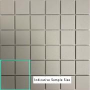 Terra Silica Mosaic 306 x 306