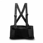 Back Support Belt - XX-Large
