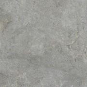 2cm Stone Valley Light Grey 600 X 600
