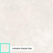 2cm Travertition Beige Paver 600 x 600