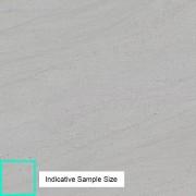 Wave Light Grey Natural 600 x 600