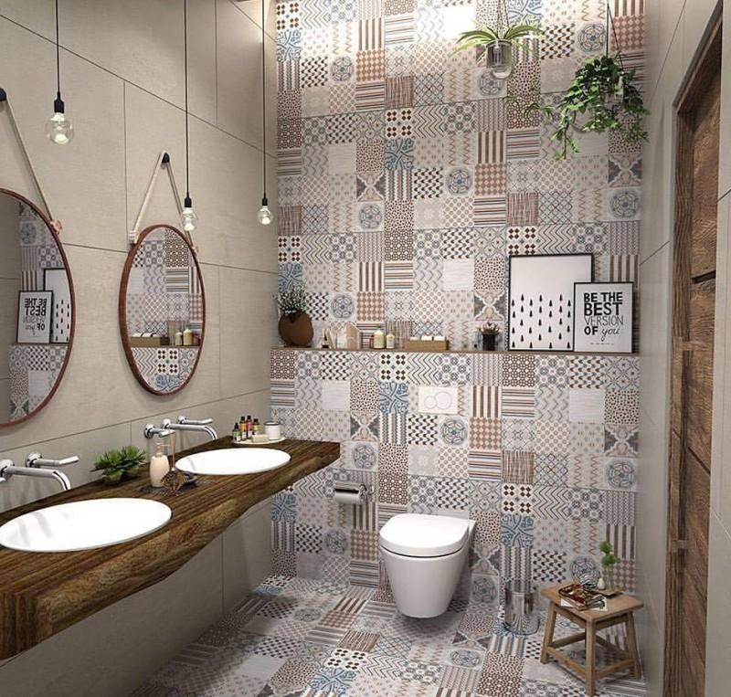 26156802_184420328812816_3834399806613094400_n2-800x763, Kitchen Renovation, Bathroom Renovation, House Renovation Auckland