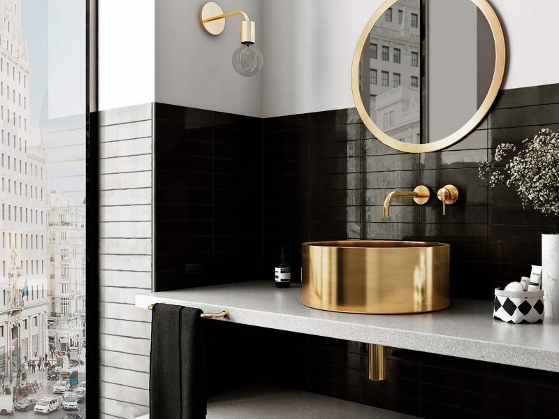 MVG1001_lifestyle_image_copy-800x600, Kitchen Renovation, Bathroom Renovation, House Renovation Auckland