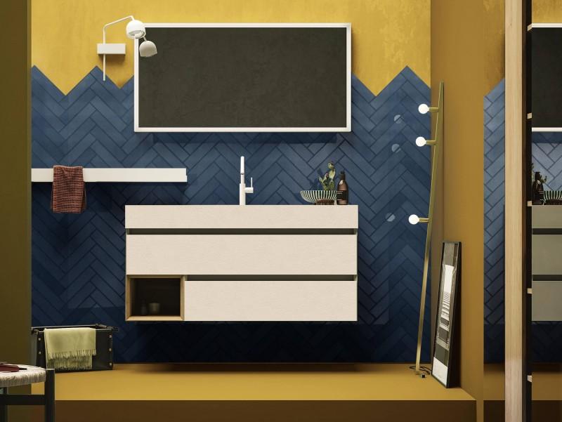 MVG1002_lifestyle_image_copy-800x601, Kitchen Renovation, Bathroom Renovation, House Renovation Auckland