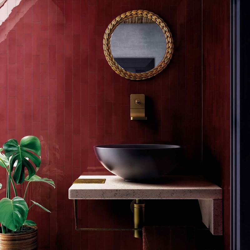 MVG1010_lifestyle_image_copy-800x800, Kitchen Renovation, Bathroom Renovation, House Renovation Auckland