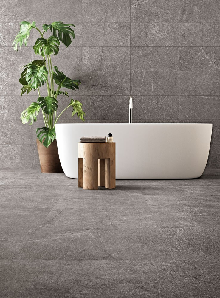 Bathrooms The Tile Depot