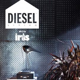 Diesel Has Landed