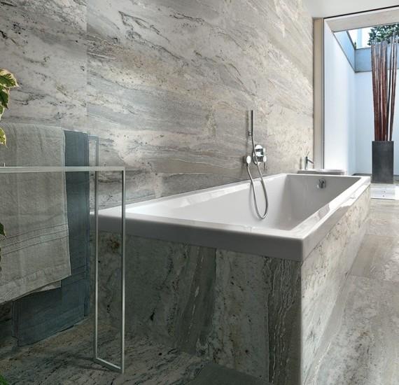 Tile Depot Floor Bathroom Kitchen Amp Outdoor Tiles Nz