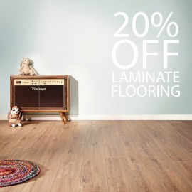 German Laminate Flooring