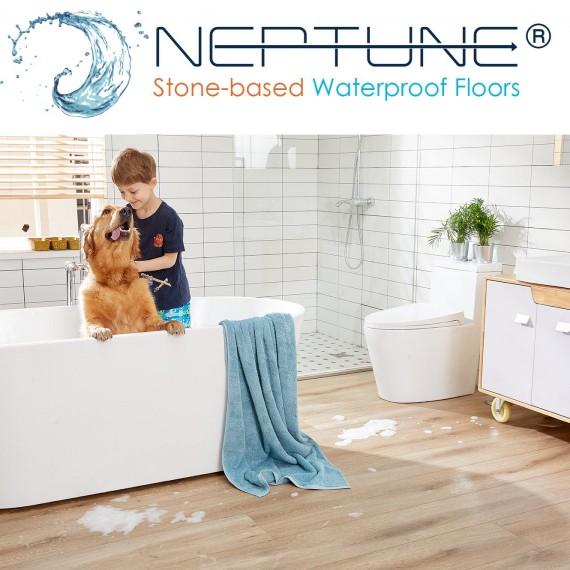 Neptune Flooring