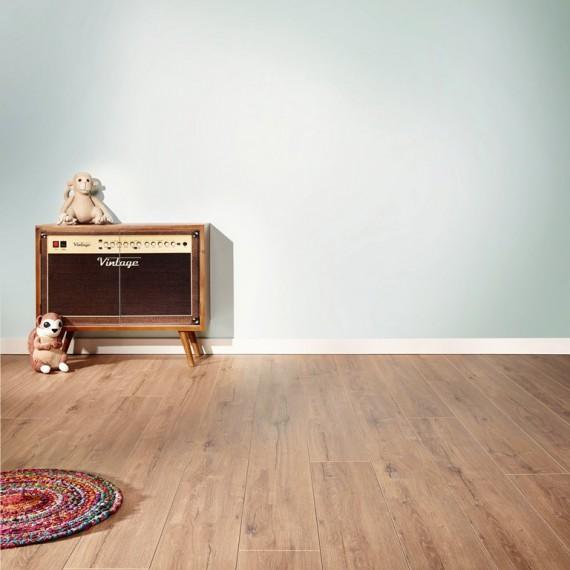 La La Laminate Flooring