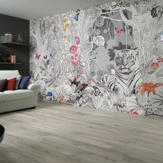 Tile Depot: Floor, Bathroom, Kitchen & Outdoor Tiles NZ