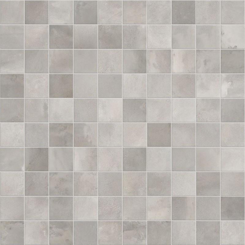 Beton Floor beton square the tile depot