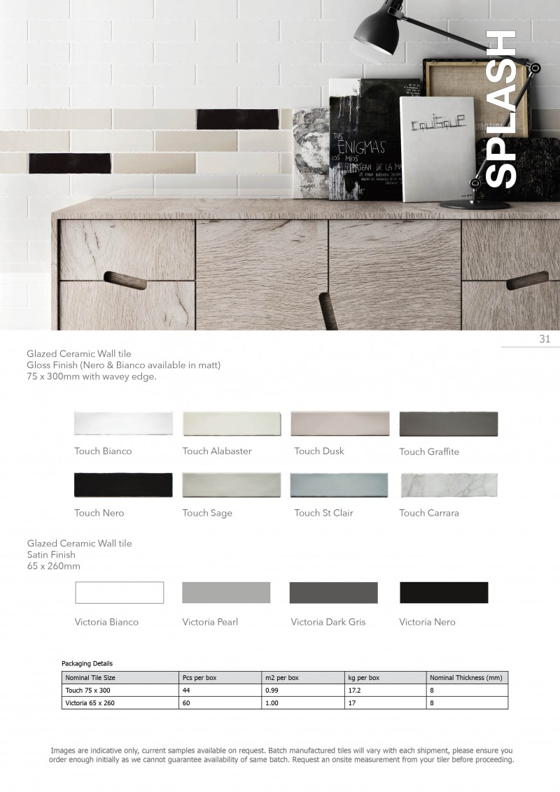 Ceramic tile dimensions gallery tile flooring design ideas ceramic tile thickness mm image collections tile flooring design builders range the tile depot inspiration pdf dailygadgetfo Gallery