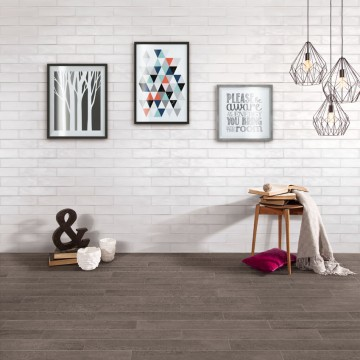 Inspiration The Tile Depot
